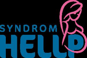 hellpsyndrom.cz